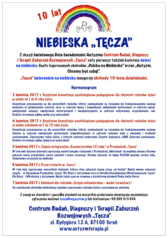 Niebieska Tęcza v2-page-001